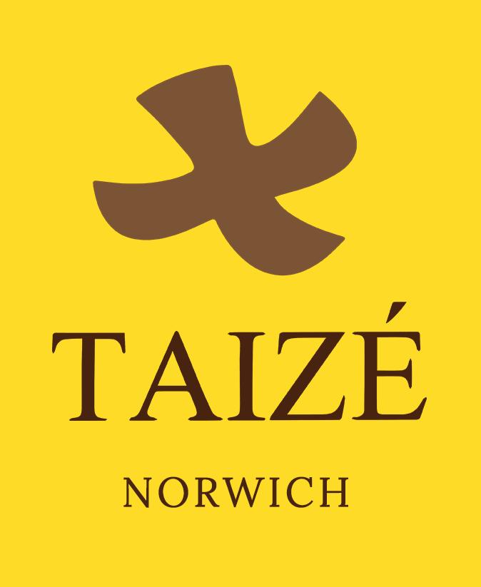 Norwich Taize